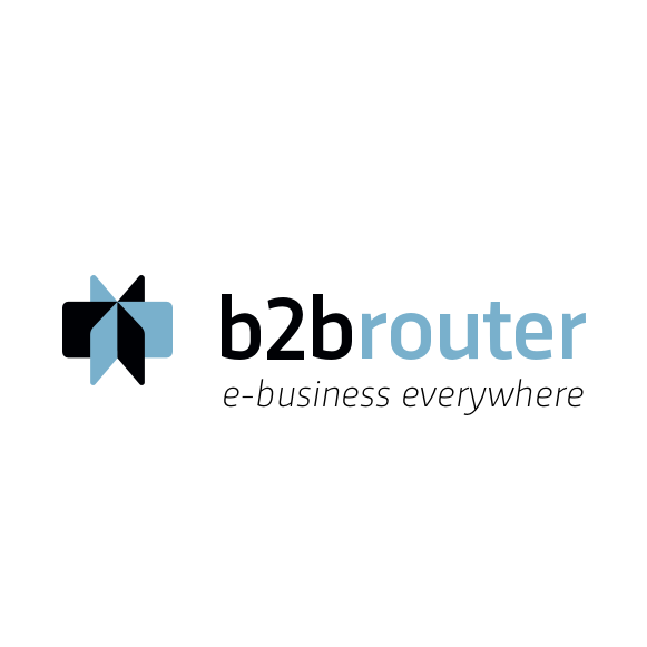 electronic-invoice-b2brouter