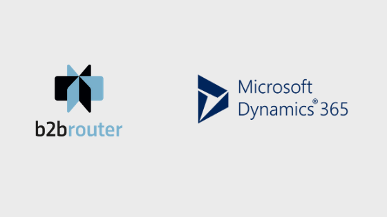 integration with MS dynamics